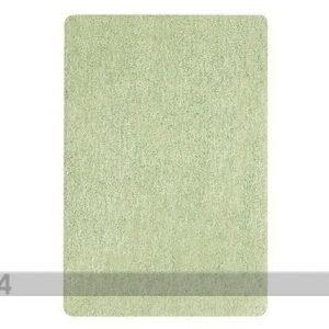 Spirella Matto Spirella Gobi Vaaleanvihreä 60x90 Cm
