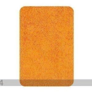 Spirella Matto Spirella Highland Oranssi 55x65 Cm