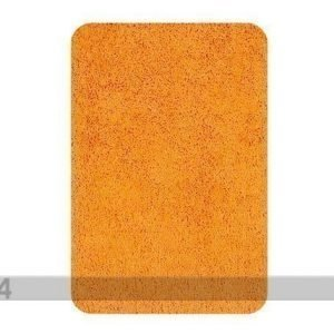 Spirella Matto Spirella Highland Oranssi 60x90 Cm