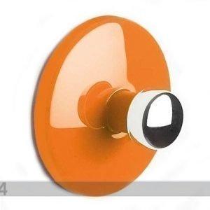 Spirella Naulakko Spirella Bowl Oranssi