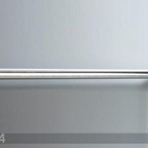 Spirella Suihkuverhon Tanko 125-220 Cm