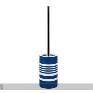 Spirella Wc-Harja Spirella Tube Stripes