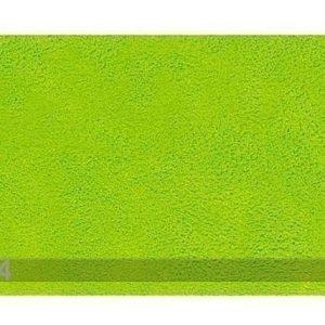 Spirella Wc-Matto Spirella California Kiivi 55x65 Cm