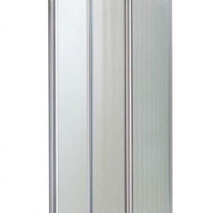 Suihkunurkkaus Schönberg Geneva taitto-ovet eri kokoja