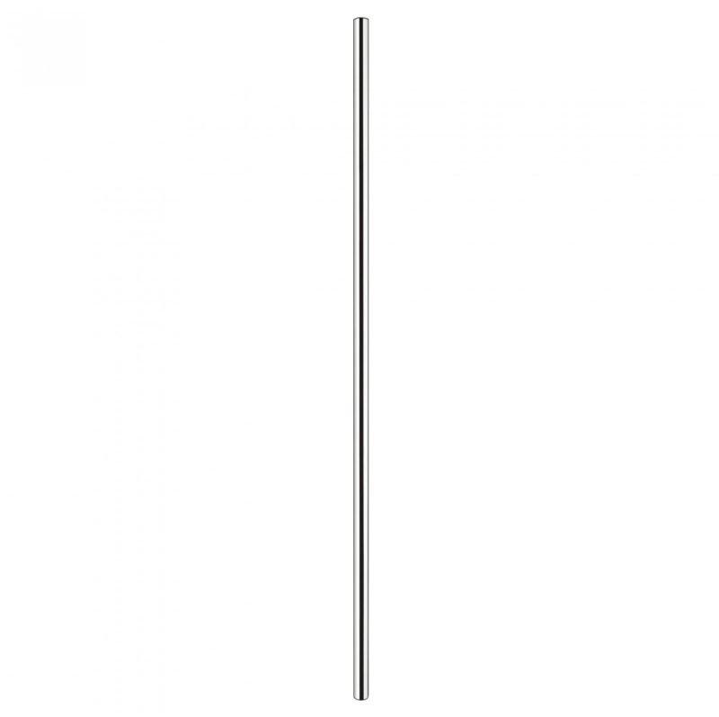 Suihkuputki Hansgrohe Showerpipe suihkuille varaosa 1200mm (95665000)