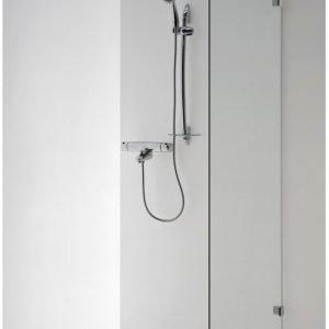 Suihkuseinä Otsoson Helmi 80x210 cm