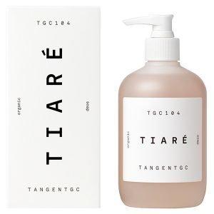 Tangent Gc Tiaré Saippua