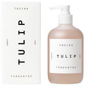 Tangent Gc Tulip Saippua