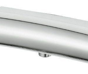 Termostaatti-suihkuhana Mora MMIX T5 kromattu