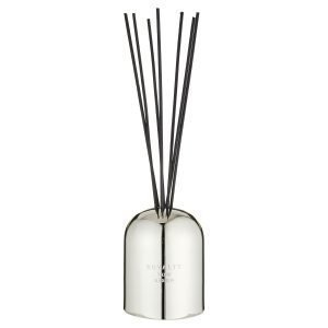 Tom Dixon Eclectic Royalty Huonetuoksu 20 Cl