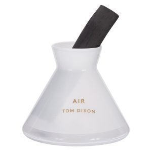 Tom Dixon Elements Air Huonetuoksu 20 Cl