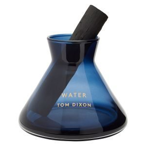 Tom Dixon Elements Water Huonetuoksu 20 Cl