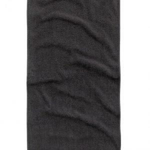 Tom Tailor Pyyhe Musta