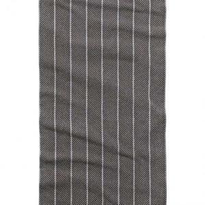 Tom Tailor Pyyhe Tummanharmaa