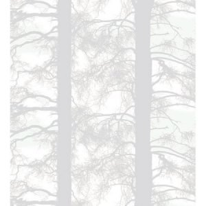Vallila Interior Kelohonka Suihkuverho 180 x 200 cm