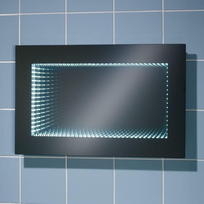Valopeili Tammiholma T-Lux 3D LED 700x450x40 mm