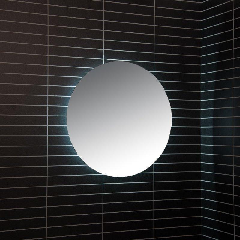 Valopeili Tammiholma T-Lux LED 600 mm