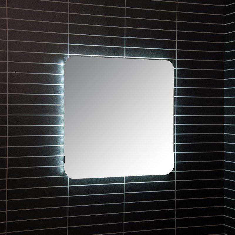 Valopeili Tammiholma T-Lux LED 600x600x55 mm