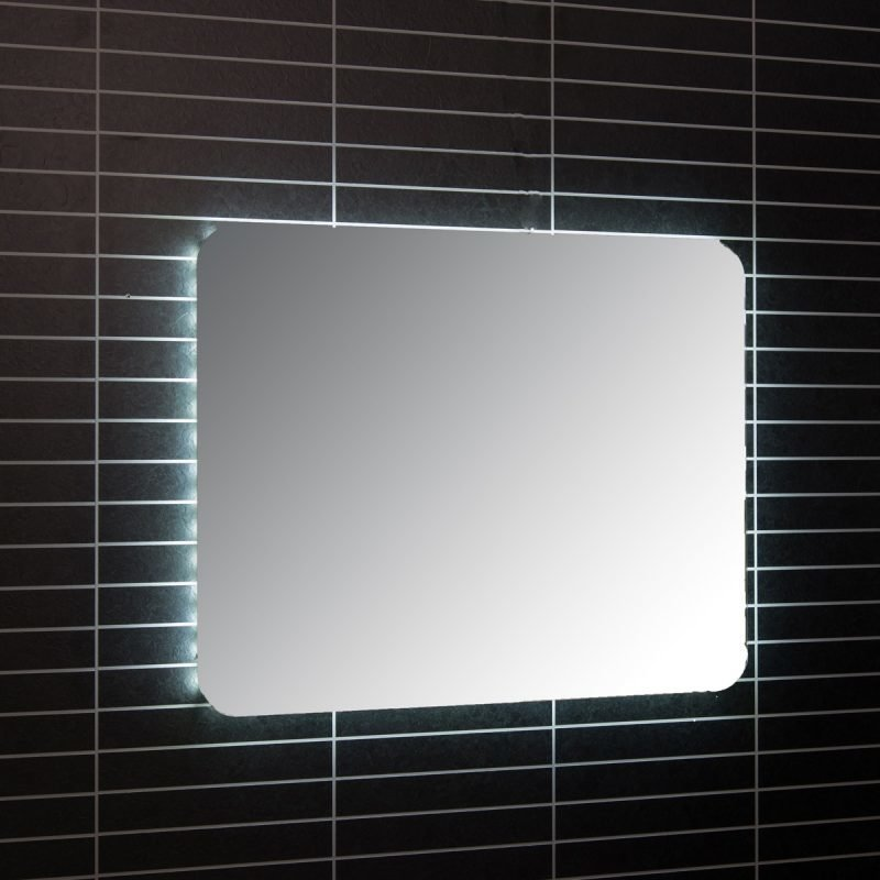 Valopeili Tammiholma T-Lux LED 750x600x55 mm