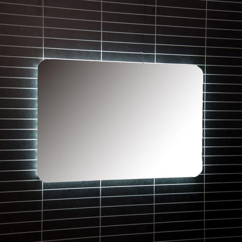 Valopeili Tammiholma T-Lux LED 900x600x55 mm