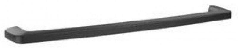 Vedin Gustavsberg G c-c 192 mm Antrasiitti