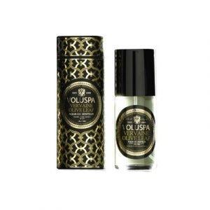 Voluspa Aqua De Senteur Mist Vervaine Olive Leaf Huonetuoksu