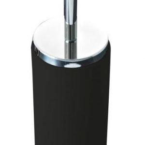 WC-harjateline Ridder Elegance musta