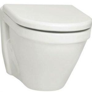 WC-istuin Vitra S50 seinämalli 360X520mm