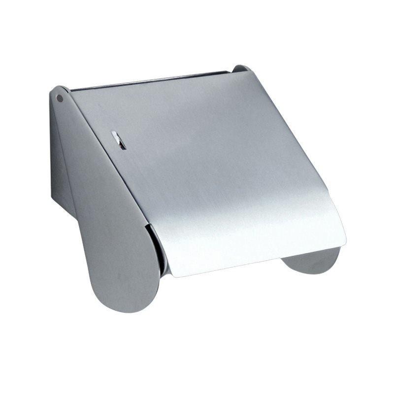 WC-paperiteline Kromi