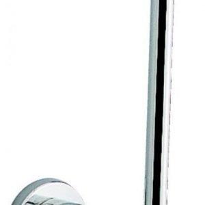 WC-varapaperiteline Damixa 48317.00