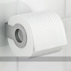Wenko Wc -Paperiteline Cerri