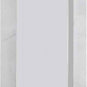Yläsivukaappi Picard by Finnmirror 30 300x640x160 mm valkoinen