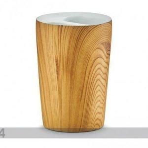 Zeller Present Hammasharjateline Wood