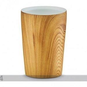 Zeller Present Muki Wood