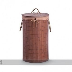 Zeller Present Pyykkikori Bambua