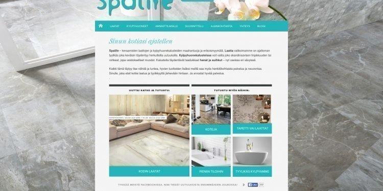 Spalife